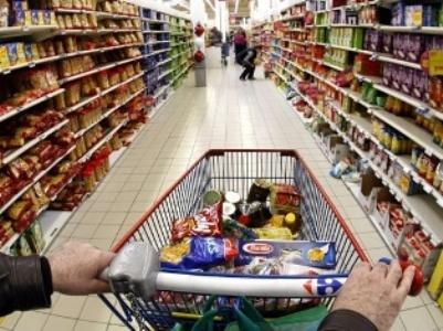 Налоговая Армении не договаривалась, что супермаркеты будут платить меньше налогов